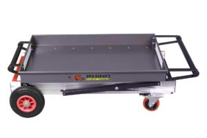 Collapsible Carts on Sale 3